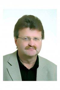 Павлюков Андрей