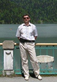 Виктор Барсуков, 27 мая 1989, Владивосток, id18092365