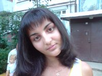 Roza Irasotia, 5 июля 1992, Калуга, id23100205