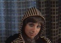 Ольга Черемис, 9 июня 1990, Киев, id6892927